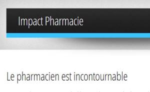 http://impactpharmacie.org/