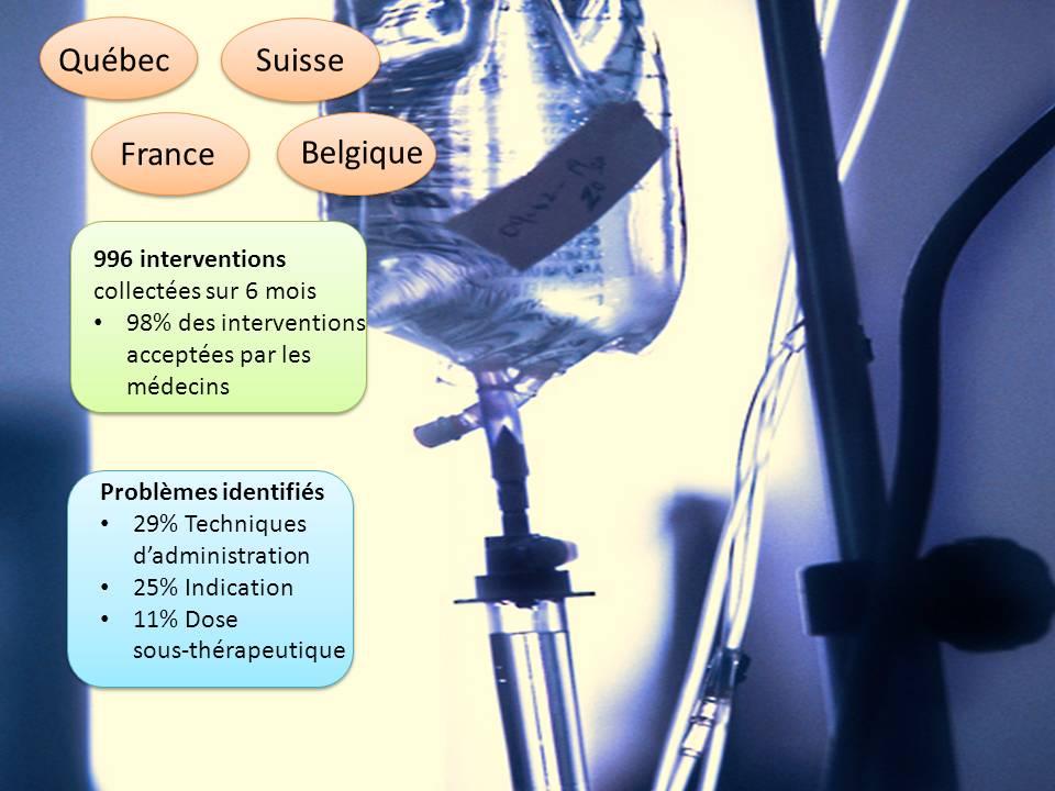 ventolin sans ordonnance luxembourg