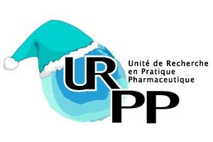 URPP logo noel