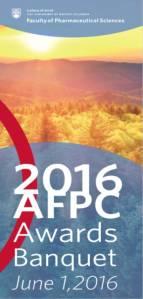 AFPC2016