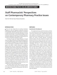 pharmacists1