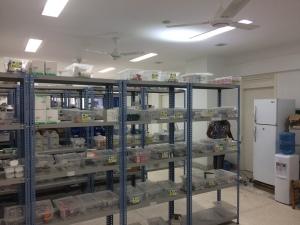 hsm_pharmacieinterieur